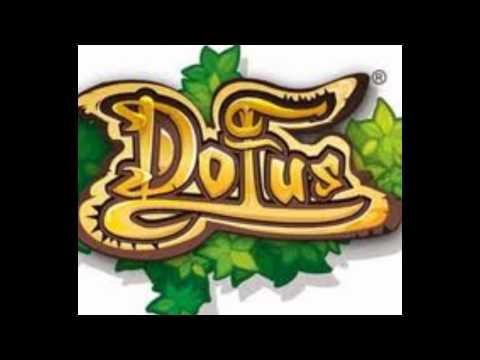 Musique Dofus 1.29 - Astrub