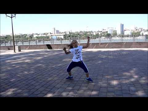 Niletto feat Maxwell Show   Шапка - импровиз
