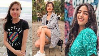 Top 5 Richest Filipino Teen Actresses 2019 || Pinakamalaking Mga Kabataang Pilipinong Kabataan