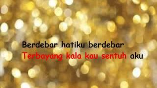 Karaoke Ikke Nurjanah - Selalu Milikmu (Tanpa Vokal)