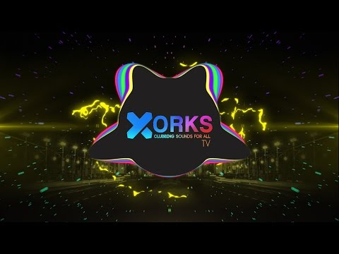 MHD - Champions League (Versano Laroz X Kevin Key Remix)