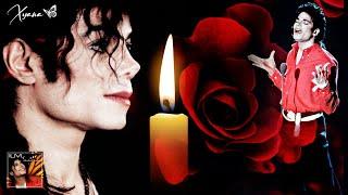 Michael Jackson ♥ღ YOU WERE THERE 🔴11th Death Anniversary Tribute 06/25/20🔴Sub Ita/Esp #xyanaღILMOMJ