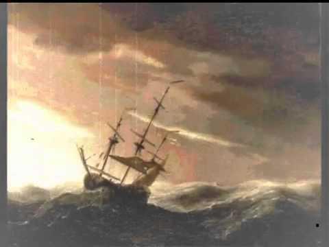 Irish Rovers - Drunken Sailor