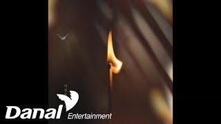 허영생(더블에스301) - '신과의 약속 OST Part.6' - 거짓말