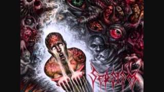 Sepsism - The Darkest Depths