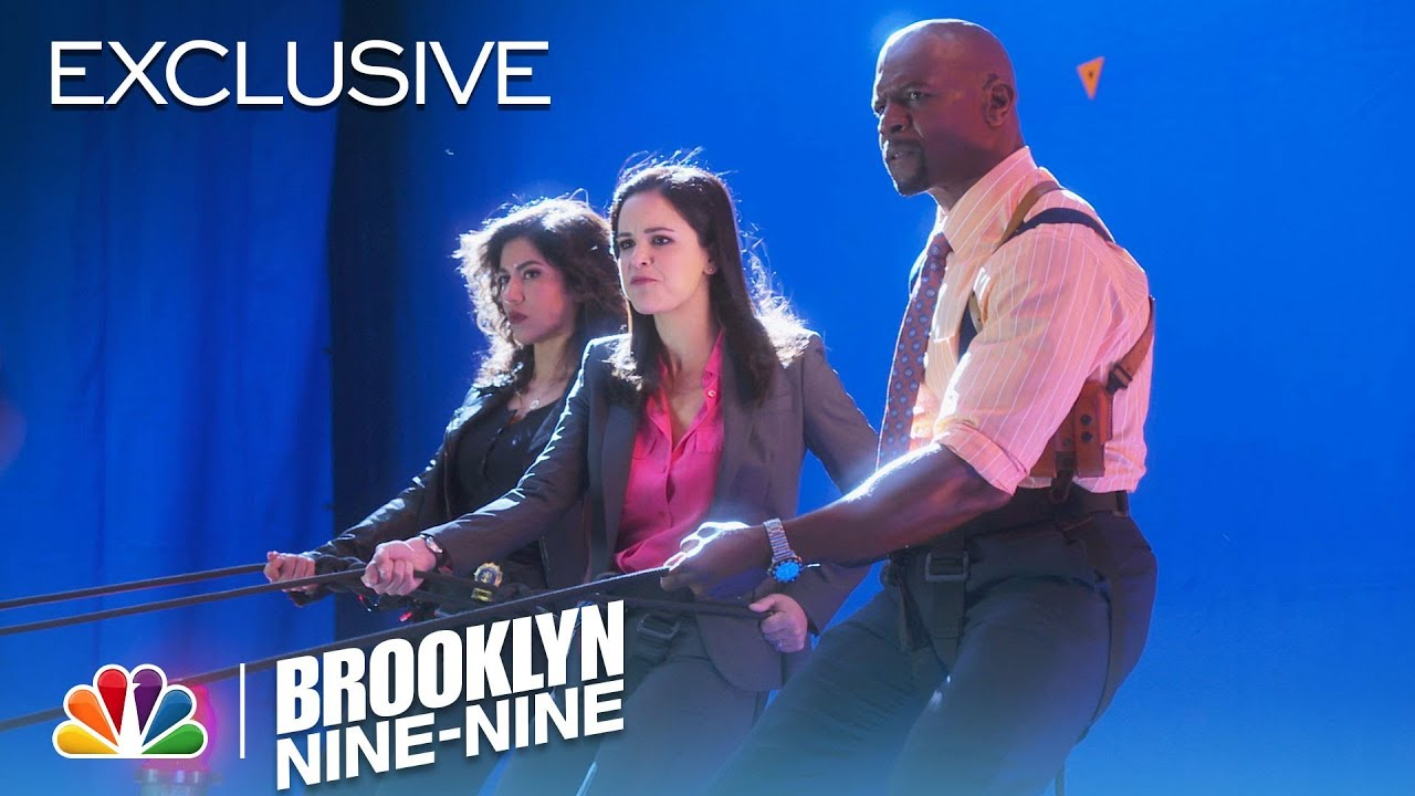 the-making-of-brooklyn-nine-nine-s-action-movie-digital-exclusive