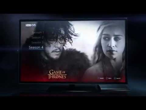 Surprise: Comcast won't let anyone watch HBO Go on PlayStation 4