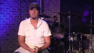 Video 3 Evangelism