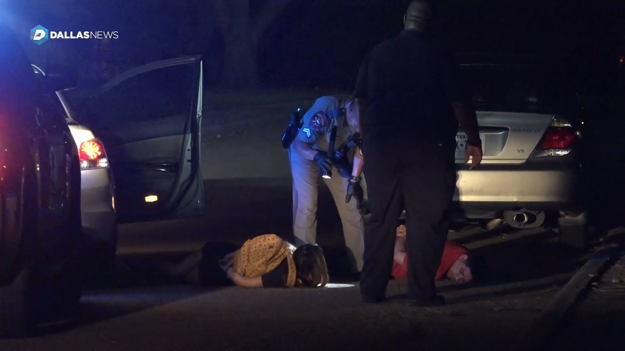 police-chase-along-i-635-ends-with-2-arrests