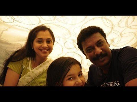 Strawberry Tamil Movie Review | Pa.Vijay, Devayani