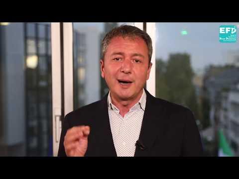 BLOCKCHAIN: L'ITALIA ENTRA NEL FUTURO