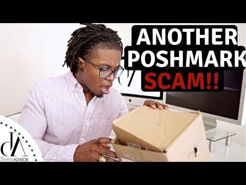 poshmark-seller-scam-|-should-i-become-a-poshmark-ambassador?