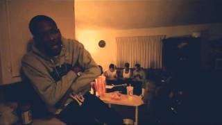 "YG- ""Im Good"" (HD Video)"