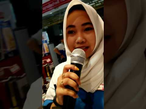 Indiana Topsell Jombang Promo Agen Pulsa