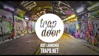 Skream - Jammer Big Man 2012 Shut Ya Trap Mix
