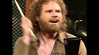 NAPT - Gotta Have More Cowbell (NOT SNL SKIT) thumbnail