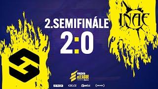sampi-vs-inae-2-semifinale-sazka-eleague-v-dote-2