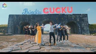 QUẢNG CÁO BÚN ĐẬU CUCKU [TH Media 4K]
