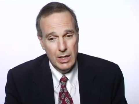 Tom Bloch on Education Reform