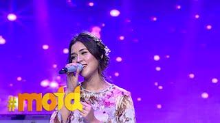 Pecah Banget Raisa Dengan Lagu 'Bukan Cinta Biasa' [MOTD] [17 Jan 2016]