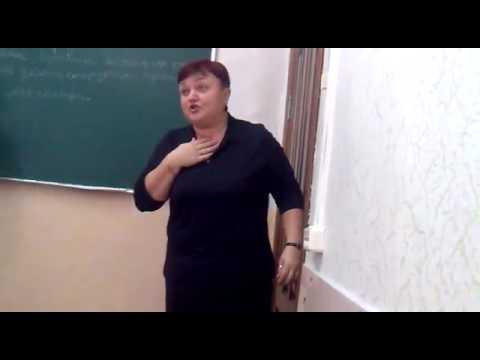Евгений Петросян. Золотой юбилей. Часть