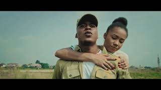BOOMBOXX - (OFFICIAL VIDEO) I DEY ft. TENI #boomboxx #teni #idey #love #lovestory