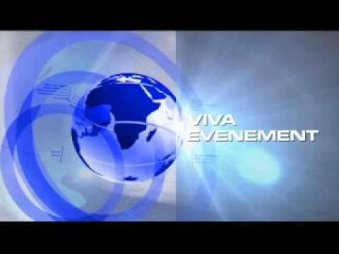 Ny vaovao maraina radio VIVA Madagascar 160813