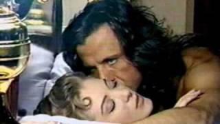 Corazón Salvaje Eduardo Palomo :Tu pirata soy yo ...