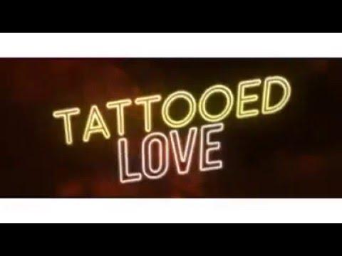 Tattoed Love  by Blanca Valdez Casting