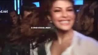 Heeriye Song with Lyrics - Race 3 | Salman Khan & Jacqueline | Meet Bros ft. Deep Money, Neha Bhasin