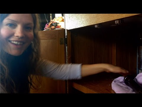 Rv Living Fixing A Leaking Sink Pipe Doovi