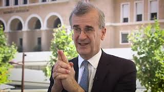 full-interview-governor-banque-de-france-fran-ois-villeroy-de-galhau-squawk-box-europe