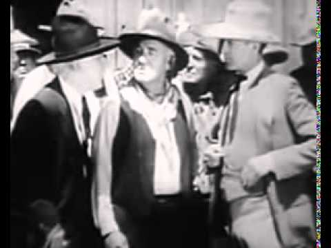 john-wayne---riders-of-destiny-(1933)-western-movies-full-length-english