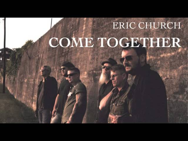 eric-church-come-together-country-hits-today