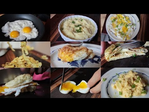 10-creative-recipes-using-just-an-egg