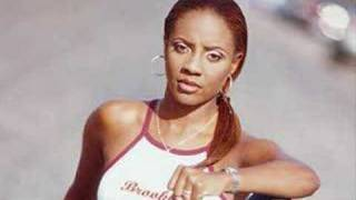 Watch Mc Lyte Wonder Years video