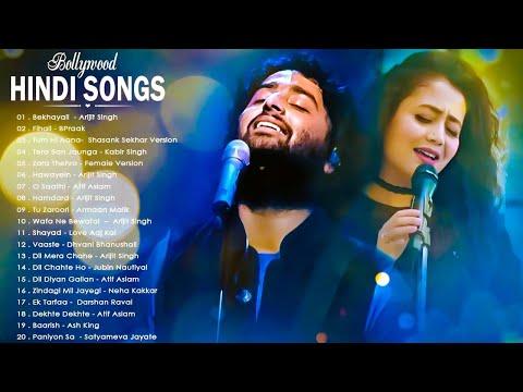 Hindi Heart touching Song 2021 - arijit singh,Atif Aslam,Neha Kakkar,Armaan Malik,Shreya Ghoshal