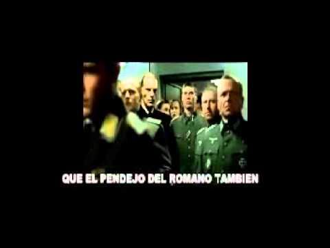 EL CHAT VERSION 2 MILO SALA MEXICO