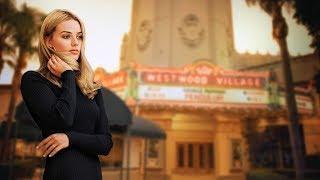Однажды... в Голливуде | Трейлер (2019)