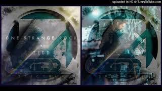 ONE STRANGE SPECTRUM(MASHUP) By Zedd,Matthew Koma