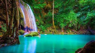 Петерис Клява, детский врач-реаниматолог, философ и ученый рассказывает о внетелесном опыте