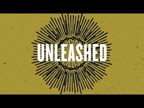 Unleashed - Session 2 Teaser