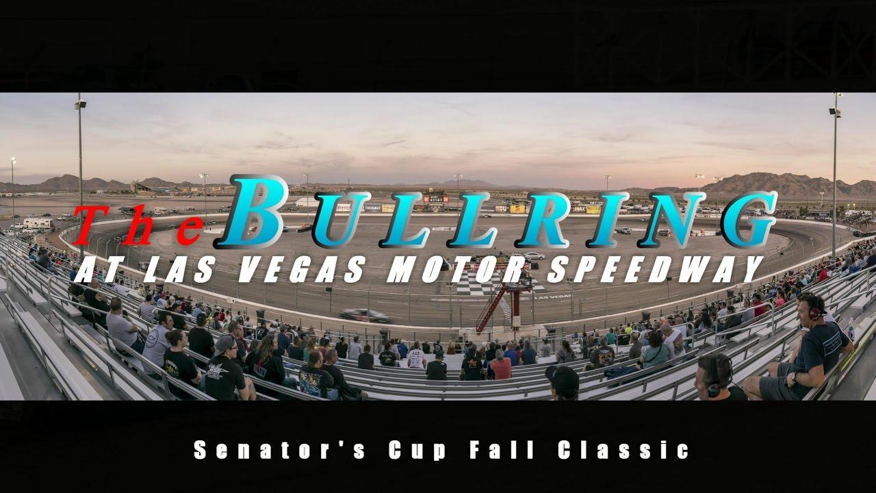 Las Vegas Bull Ring