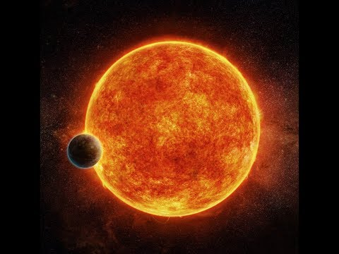 Odd Couple: UV Radiation and the Origin of Life