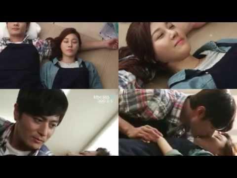 My Heartache  -  8eight's Lee Hyun (Gentleman Dignity)