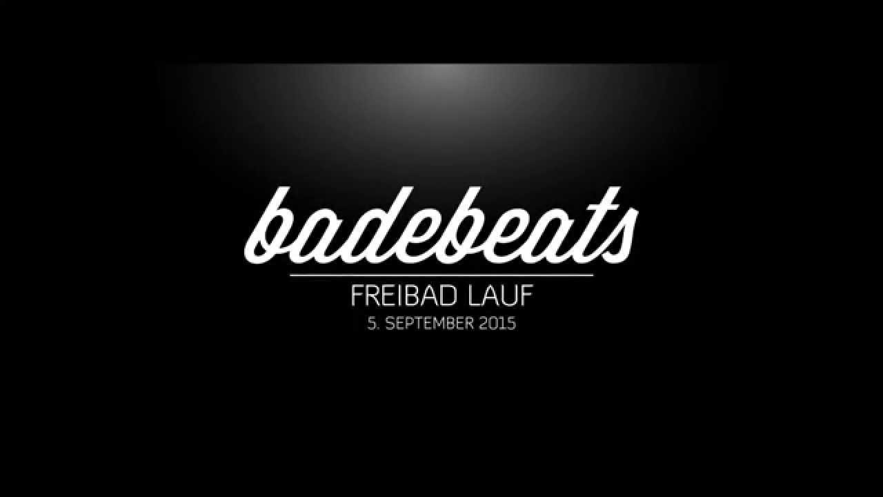 badebeats 2015 - Aftermovie (official) - YouTube