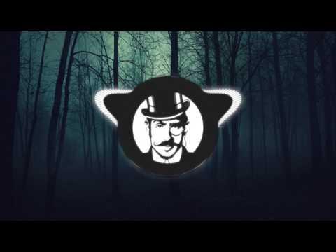 Halsey - Now Or Never (Slander Remix)