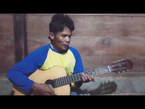 Tinggal Kenangan ( Videlia)- Lagu Batak