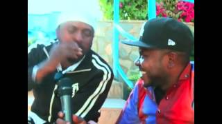 Download Video Dan zaki HHIP HOP arew24 MP3 3GP MP4