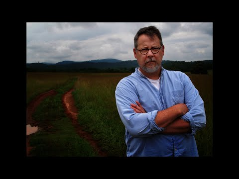 John Gregory Brown: Heart Of A Storyteller | True North Story®